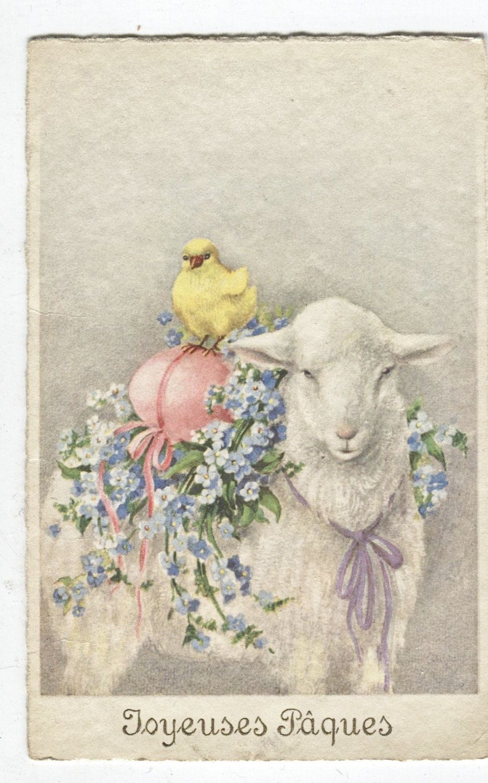 Easter Digital Paper Wallpaper Clipart Easter Clipart Easter