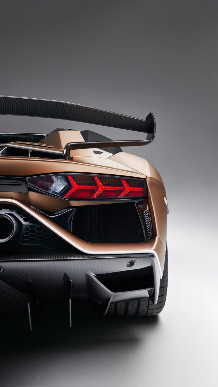 Lamborghini Lamborghini Instagram Photos And Videos Lamborghini Super Cars Lamborghini Cars