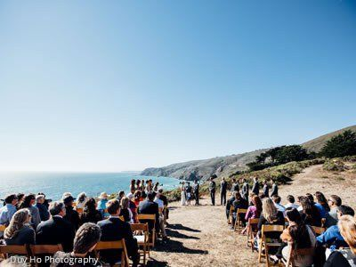 Bay Area Wedding Venues That Allow Outside Catering ...