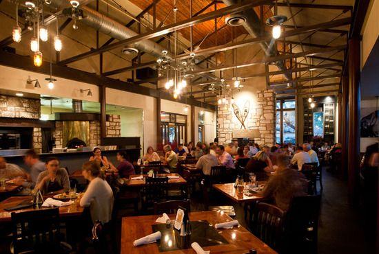 Restaurants In Austin Tx Google Search