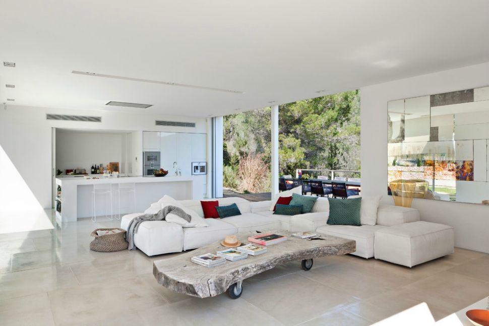 Interioristas Espanoles Box 3 Interiores Places To Be Happy - Interioristas-espaoles