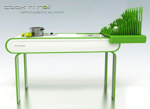 yanko design kitchens - Buscar con Google   cocinas   Pinterest ...