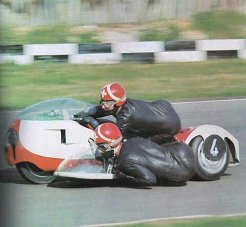 The Great Florian Camathias Racing Bikes Racing Motorcycles