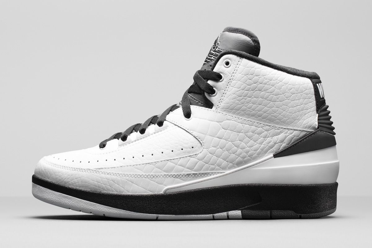 retro air jordan 2016 releases bollywood