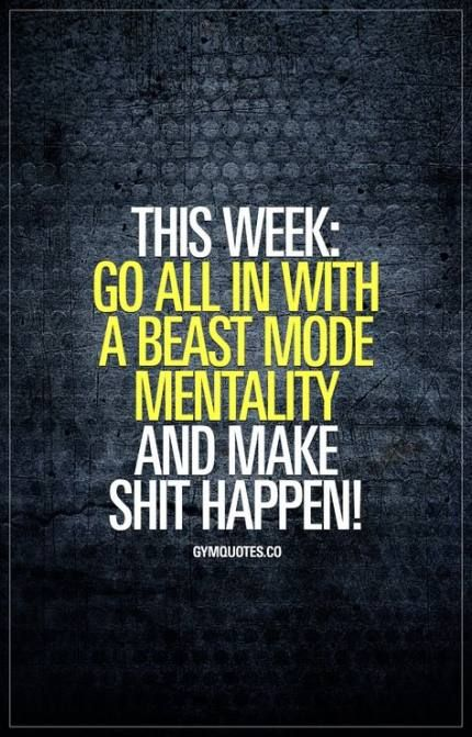 Fitness Motivacin Monday Quotes Keep Going 22+ Ideas #quotes #fitness