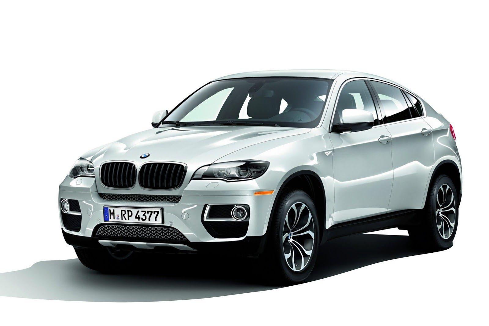 E71-BMW-X6-Frozen-gray.jpg (1600×1067)