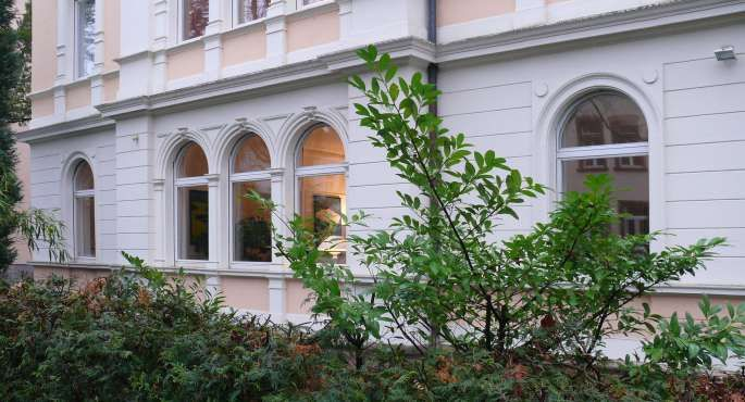 Mitarbeiter im sonnigen Südwesten gesucht: TO B. stellt LIMBERGER+DILGER in Freiburg mit aktuellen Stellenangeboten vor.