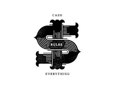 cash-rules