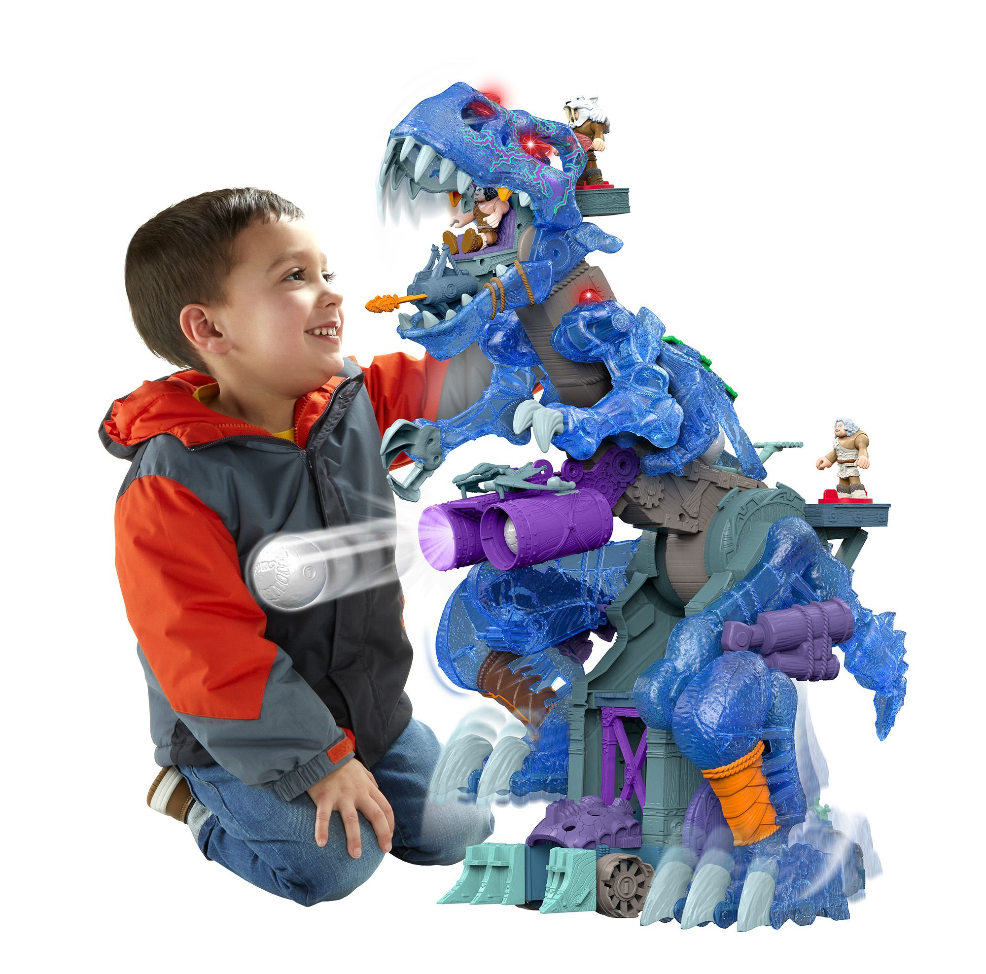 Find and Shopping more Children Toys at