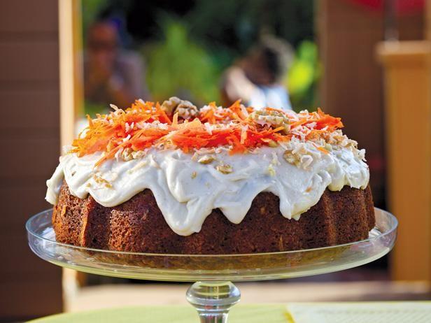Kitchen sink carrot cake recipe pinterest carrots cake and kitchen sink carrot cake recipe pinterest carrots cake and cooked carrots forumfinder Images