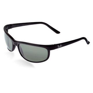 a9682b073d Ray-Ban Men s  RB4115  642 73 Havana Wrap Sport Sunglasses in 2019 ...