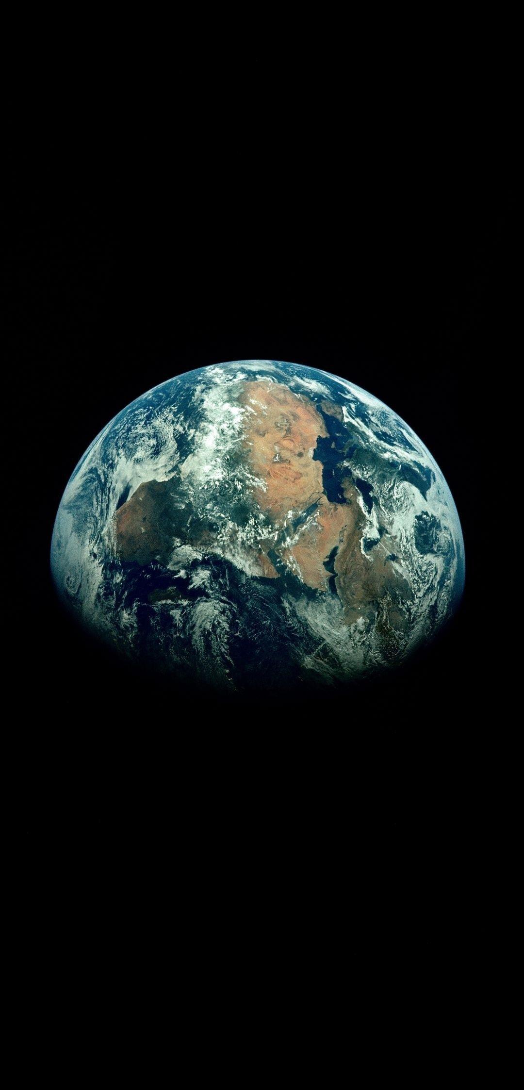 Pin on Earth