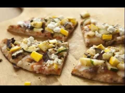 Recipe meaning recipe definition easy recipe recipe recipe meaning recipe definition easy recipe recipe vegetarian r forumfinder Choice Image