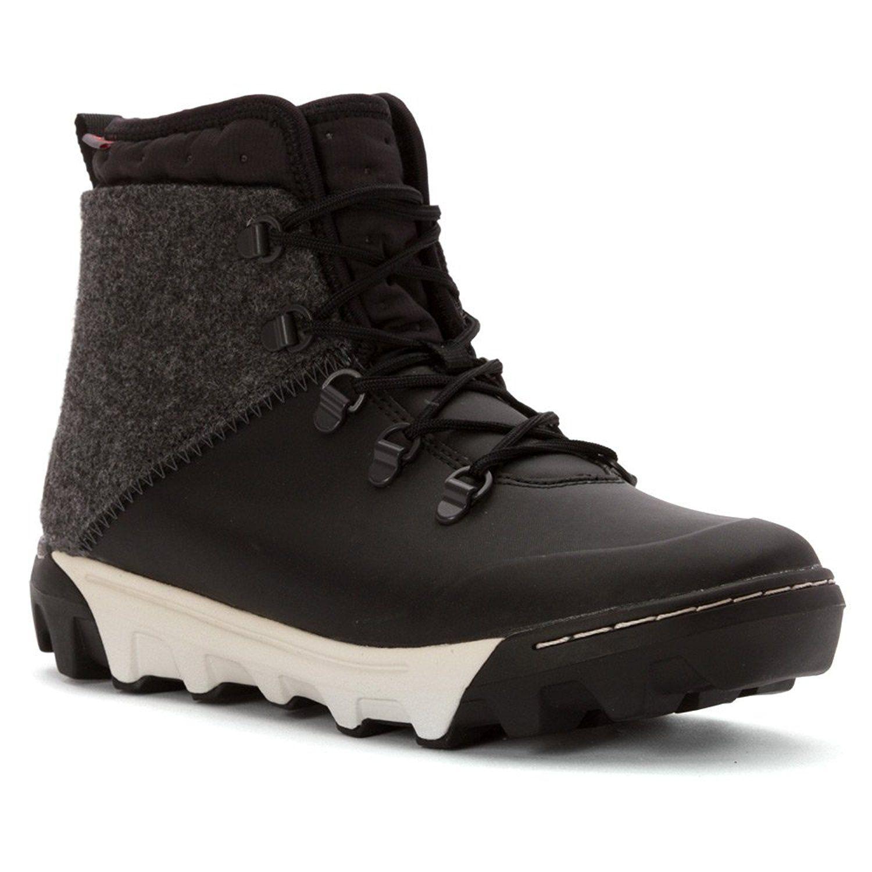 adidas Outdoor CW Feltcruiser Primaloft Boot - Women's >>> You can get more  details