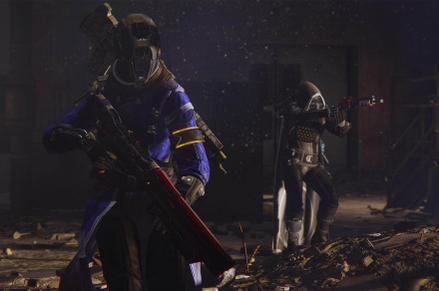 Destiny: The Taken King abilities are now in the real world #Gadgets http://www.newslocker.com/en-us/news/gadgets/destiny-the-taken-king-abilities-are-now-in-the-real-world/…
