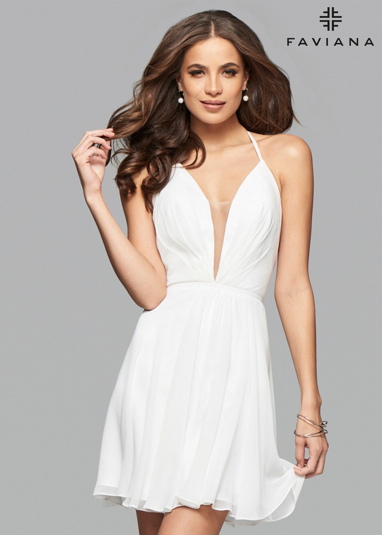 e7068816dfc The perfect summer cocktail dress