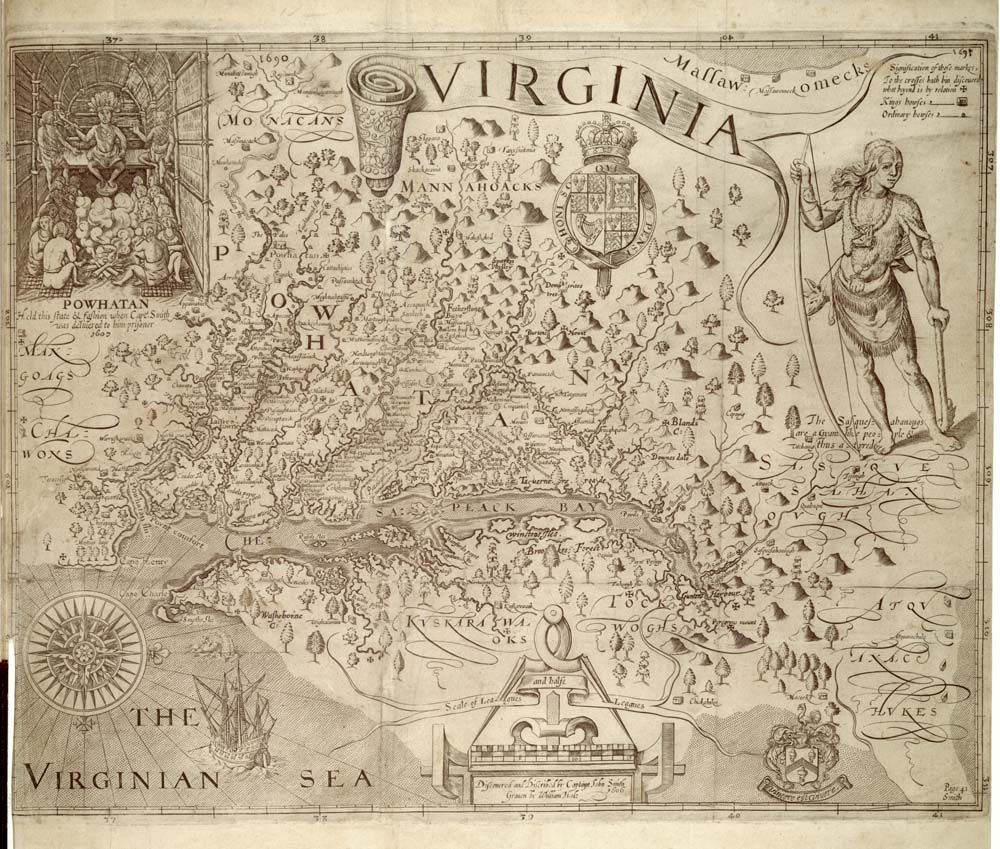Image from http://www.learnnc.org/lp/media/uploads/2008/07/smith_map_of_virginia.jpg.