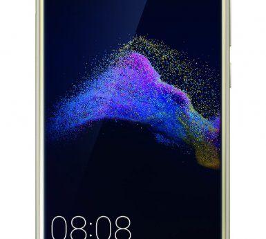 Smartphone Huawei P8 LITE 2017 DUAL SIM OR