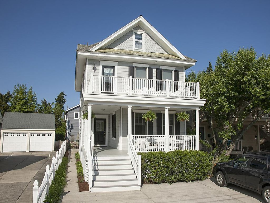 (Bigger home) Private Homes, Gardens Vacation Rental