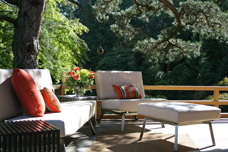 Get Your Outdoor Living Spaces Ready For Spring! Step 1 Is Cleaning   We  Know. Call Us And Let Us Take Care Of The Dirty Work!