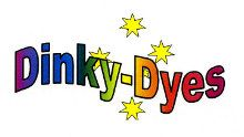 www.123stitch.com Dinky_Dyes_Silk_Thread.html