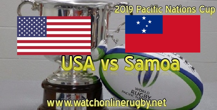 Pin On Watch Rugby Live