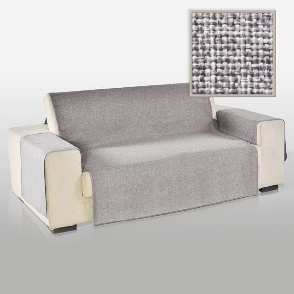 ELIZABETH copri divano salva divano ANTISCIVOLO Copri