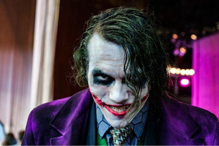 Free2018 joker full online movie hd_streamingfree
