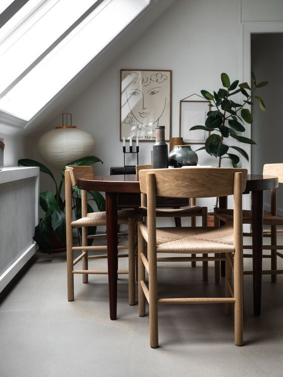 The Hibiscus Room Teak Living Room Teak Interior Teak Decor