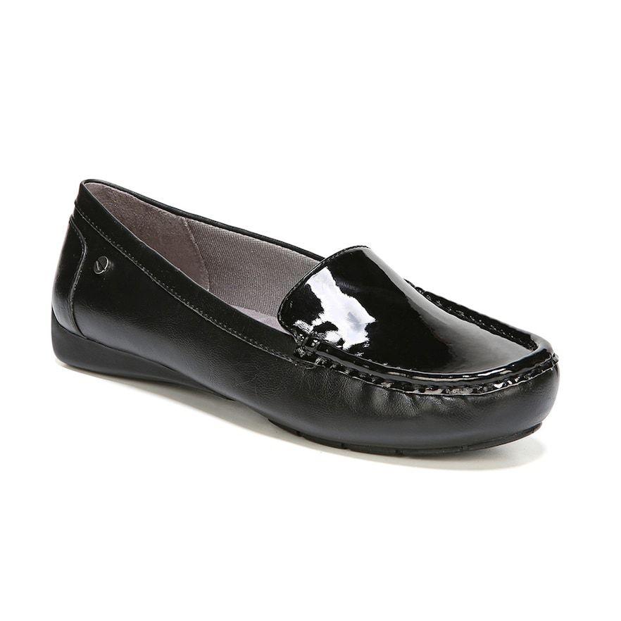 LifeStride Valerie Women's ... Loafers otbLy