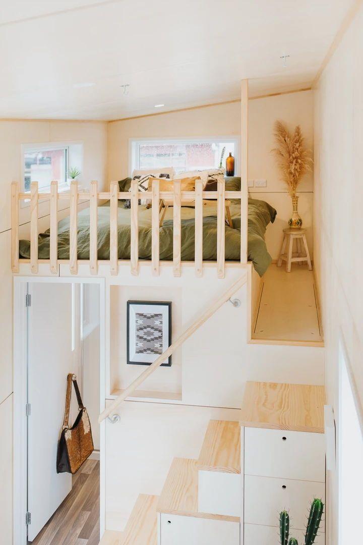 Photo of home decor apartment