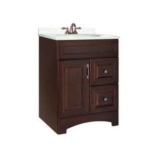 Rsi Home Products Gallery 24 Bathroom Vanity Base Vanity Base
