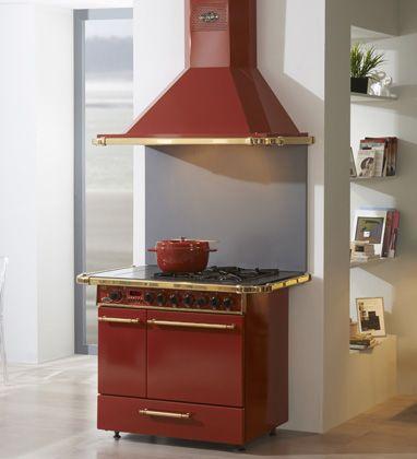 four catalyse four catalyse ou pyrolyse astuces pour bien choisir un four cuisine az with four. Black Bedroom Furniture Sets. Home Design Ideas