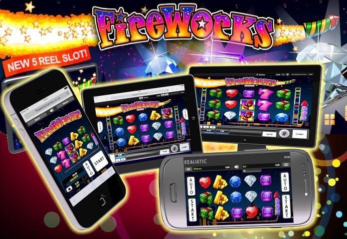 Игровые автоматы компании bally gaming самые новые игровые автоматы играть бесплатно онлайн