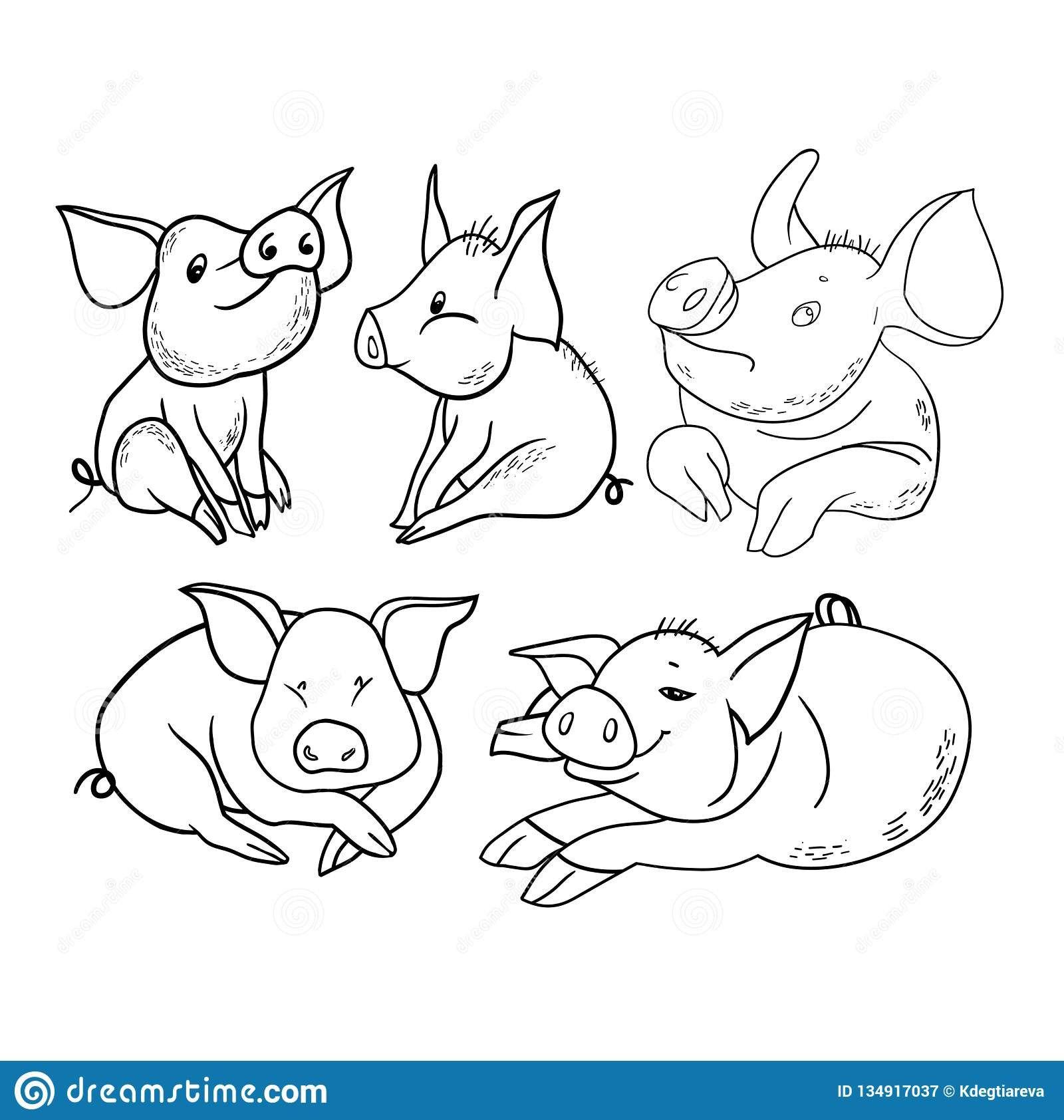 Pin Di Projectremedium Su Pagina Da Colorare Cartoni Animati Personaggi Dei Cartoni Animati E Disegni