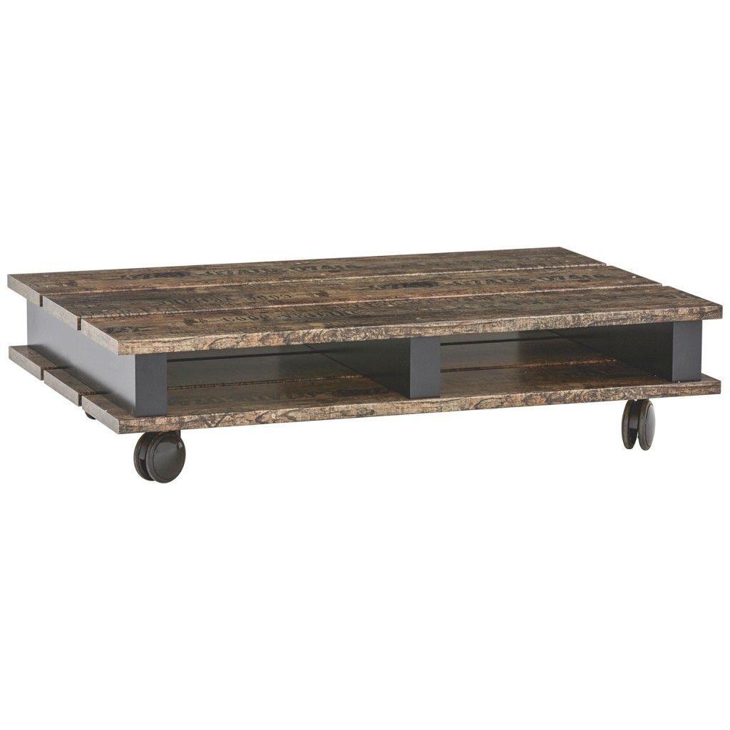 pin von ladendirekt auf tische pinterest couch tisch