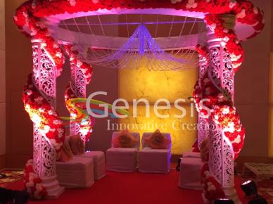 Best Wedding Planner In Pune Wedding Planner And Decorators In Pune