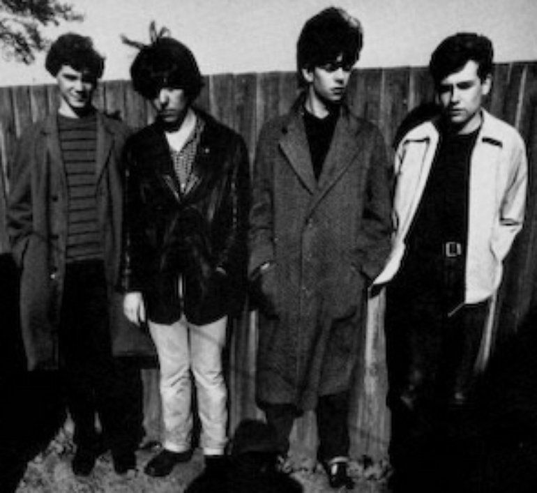 echo and the bunnymen post punk new wave in 2019 echo the bunnymen post punk music. Black Bedroom Furniture Sets. Home Design Ideas