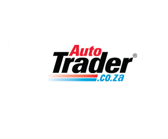 Autotrader Used Cars South Africa, Autotrader SA | Business