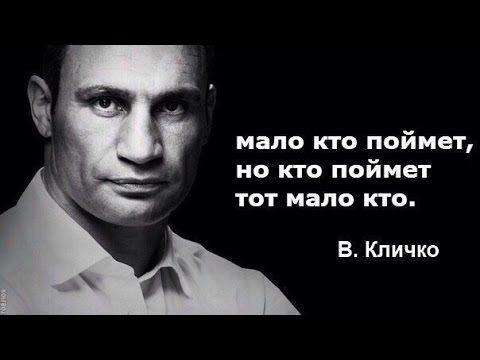Кличко выступил за остановку застройки Сенного рынка в Киеве - Цензор.НЕТ 9859
