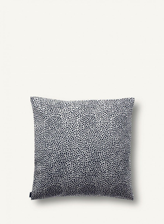 Pirput Parput -tyynynpäällinen - Marimekko | Kids\' Room 2 ...