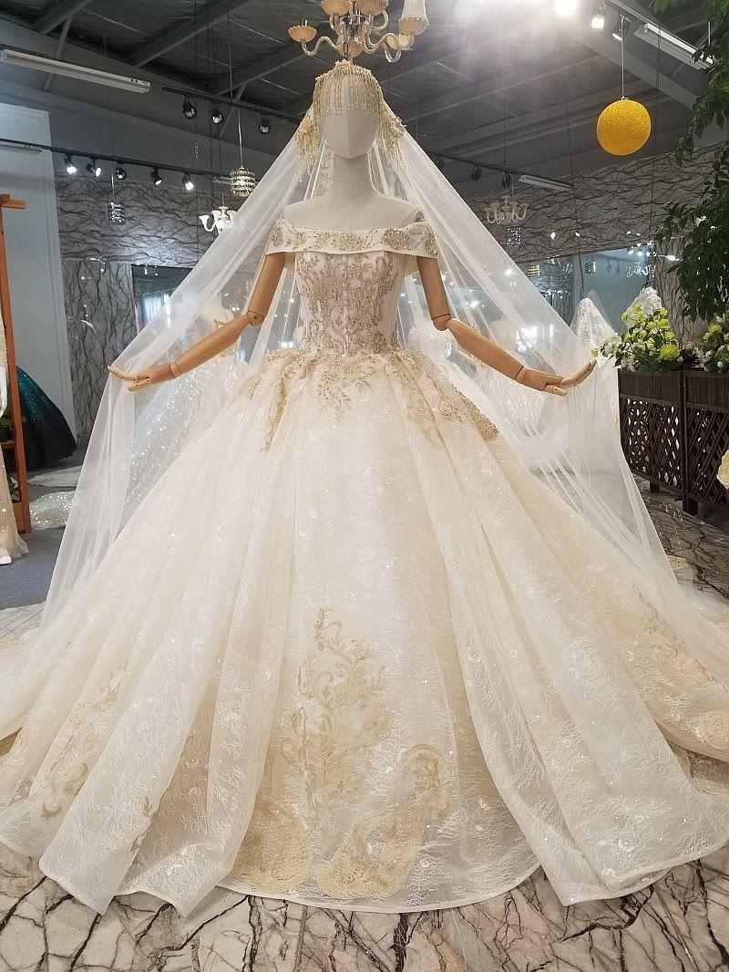 36++ Wedding dress wholesaler ideas