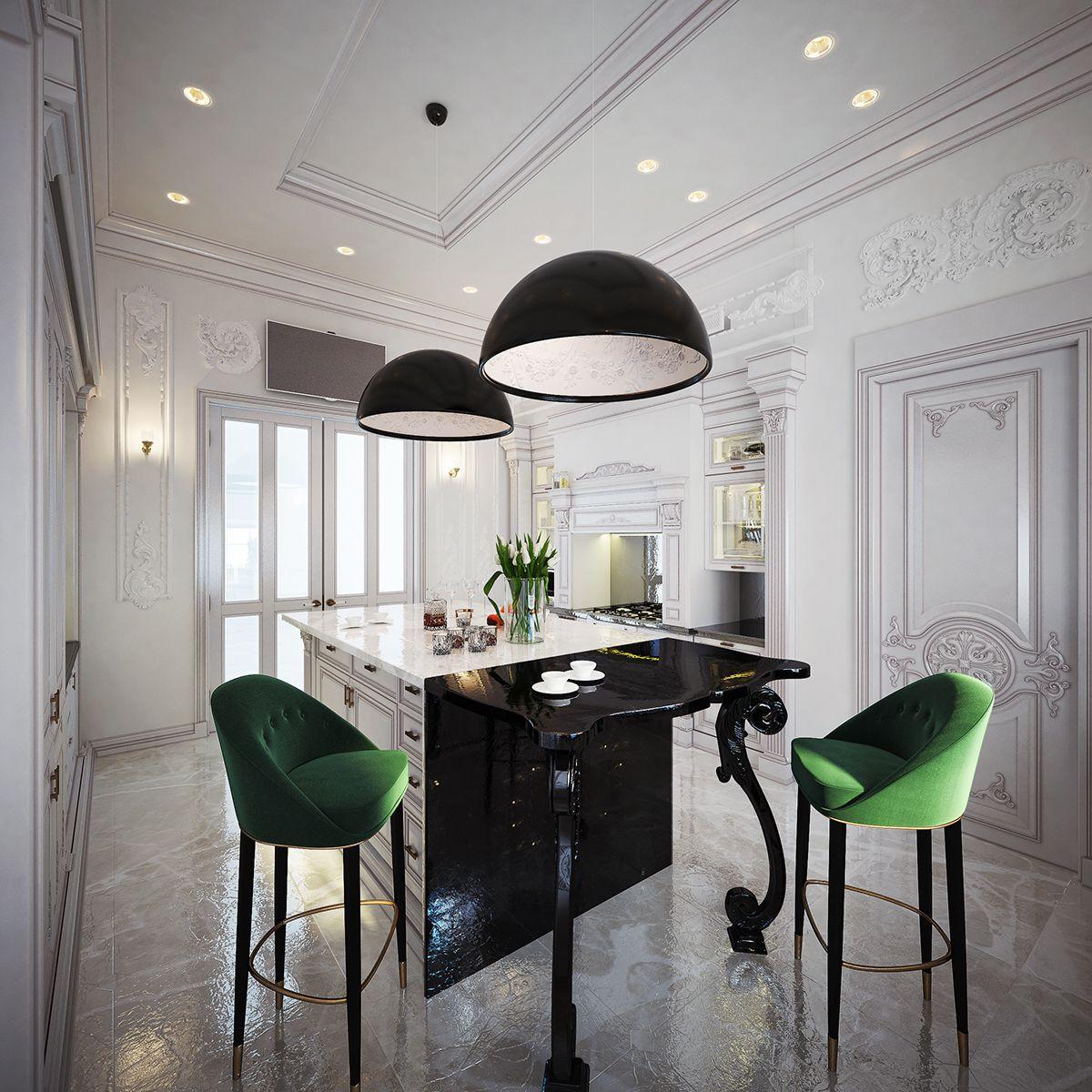 R Class Interior Design On Behance Interior Interior Design