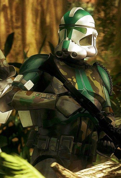 Storm Troopers Star Wars Images Star Wars Trooper Star Wars Wallpaper