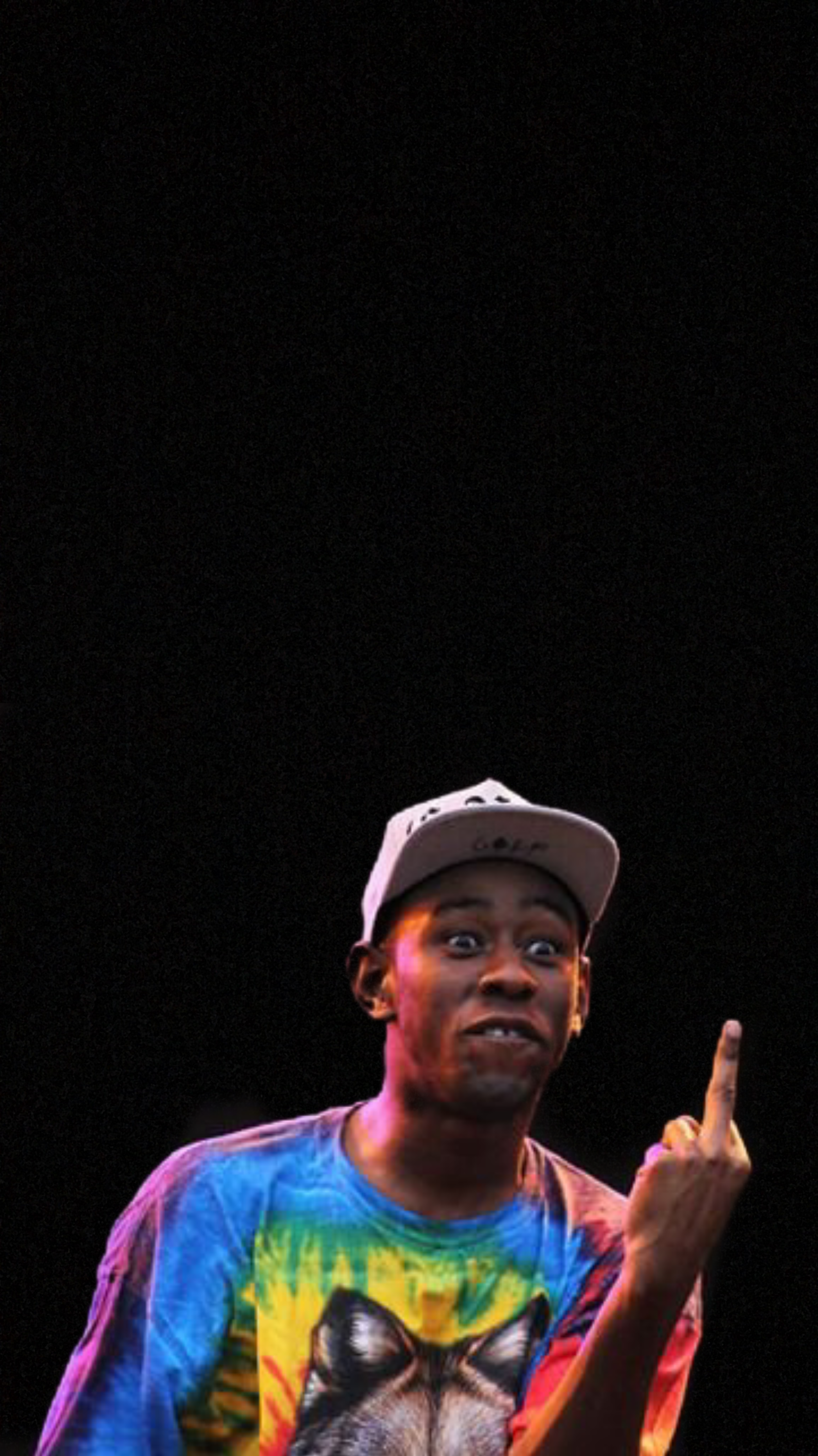 Tyler The Creator Tyler The Creator Wallpaper Tyler The