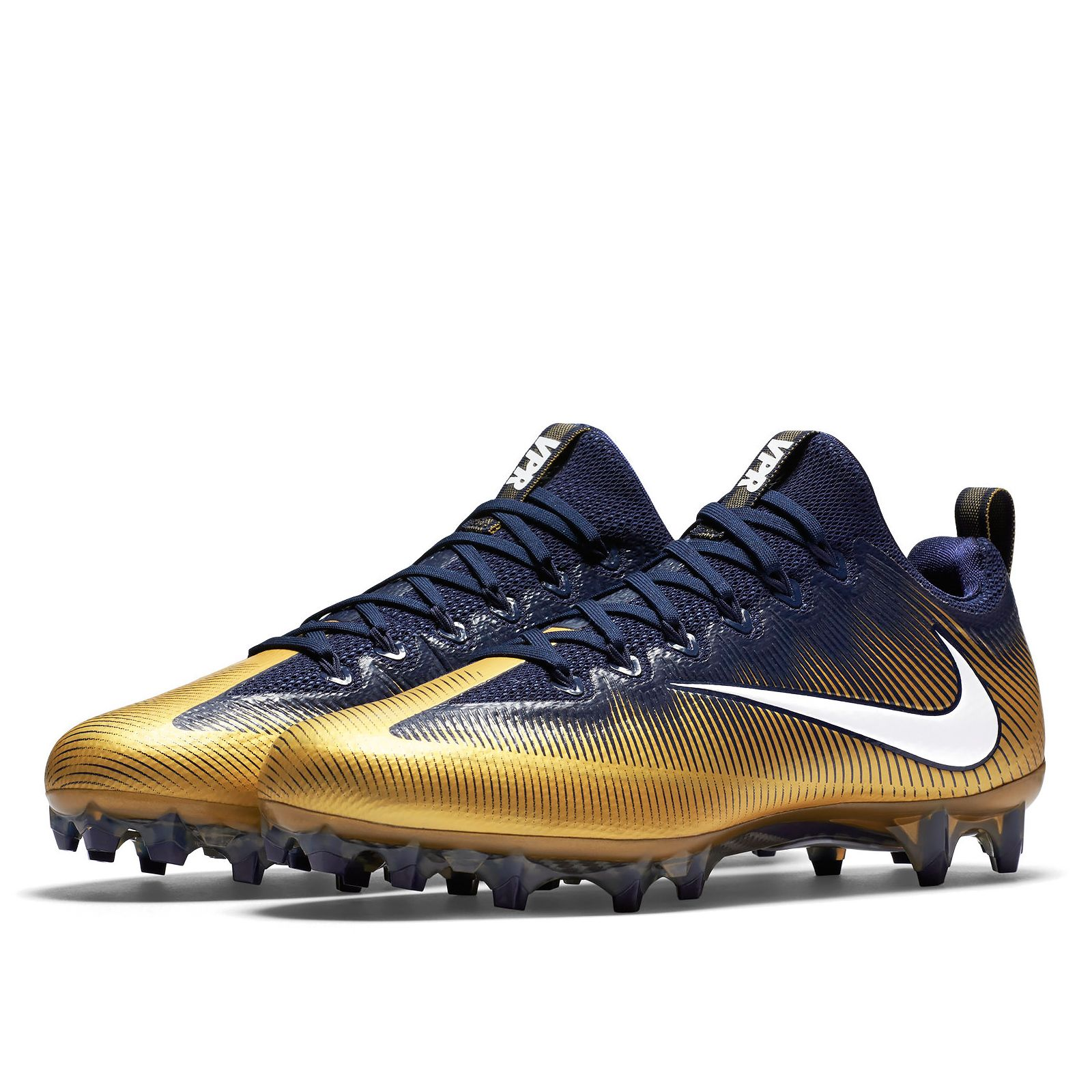 Pin on Clearance Football Cleats