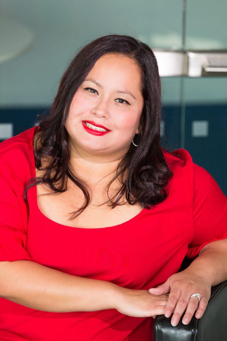 Dating websites for big women
