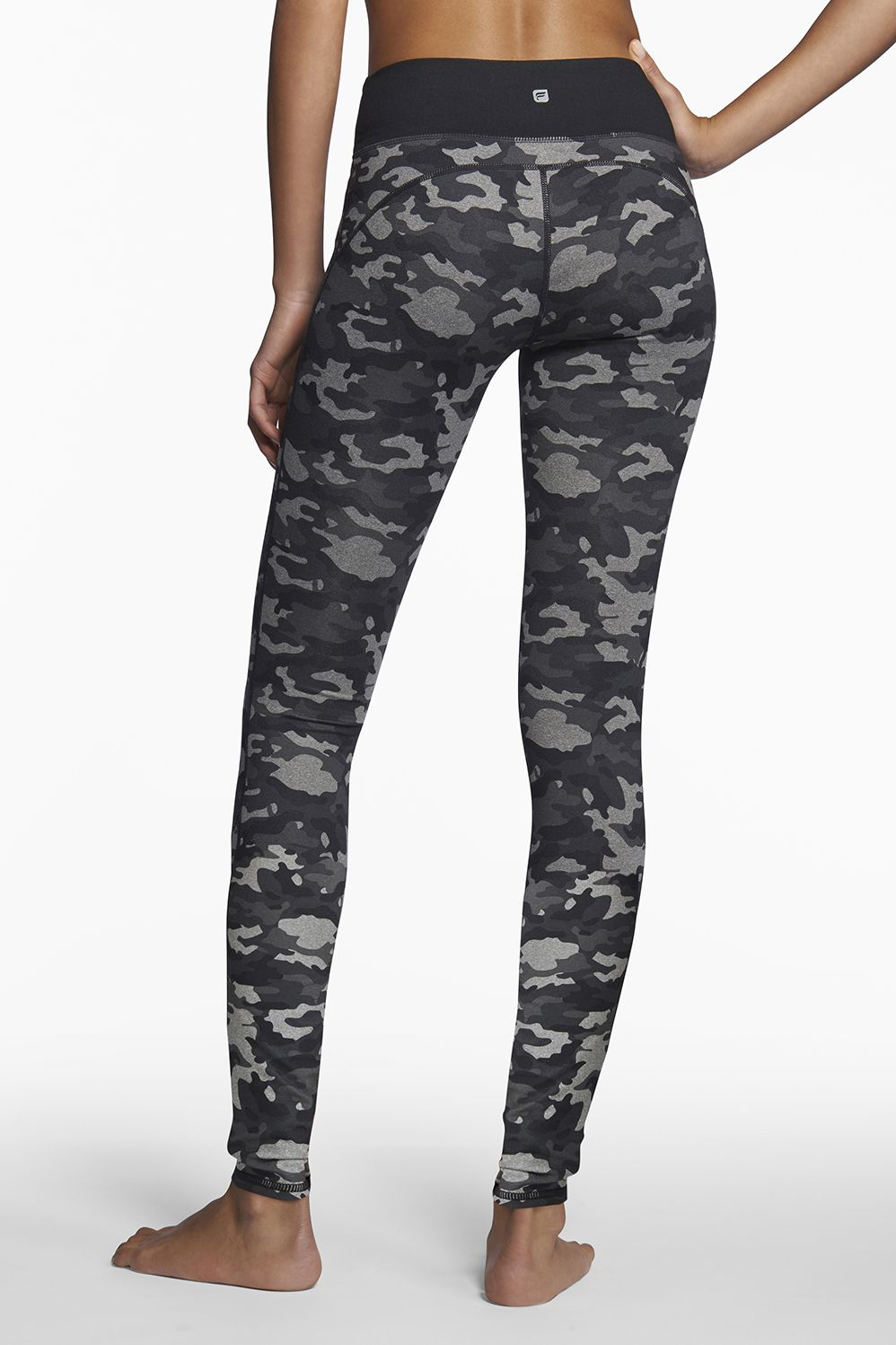 13bc9b86ede87 Nadi Legging | Fashion & Beauty | Camo leggings, Workout leggings ...