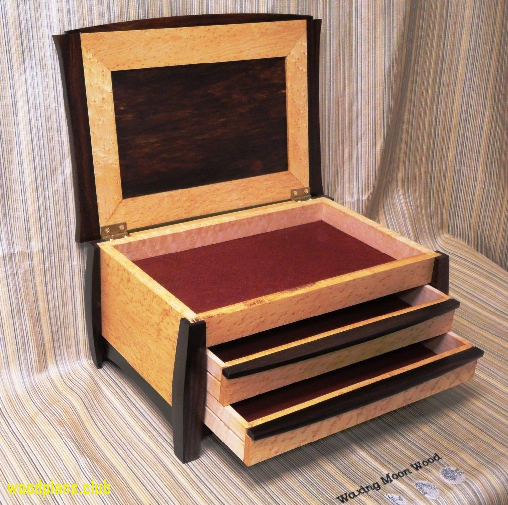99 Woodworking Plans Jewelry Box Best Color Furniture For You