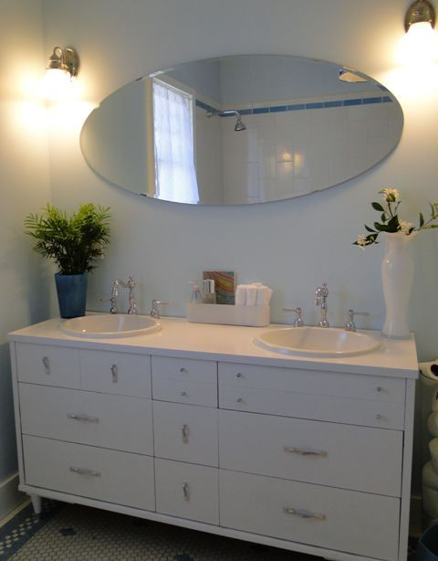 Photo Album For Website Stylish Salvage Sets Unique Upcycled Furniture Stylish Salvage Sets Unique Upcycled Furniture Designs small space apartments all in one bathroom